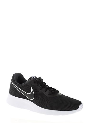 Nike Tanjun Prem-Nike